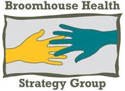 Broomhouse Health Strategy Group