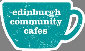 Edinburgh Community Cafes