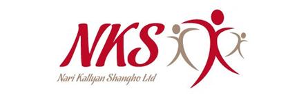Nari Kallyan Shango (NKS)