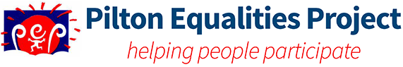 Pilton equalities project