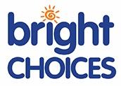 Bright Choices