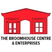 Broomhouse Centre