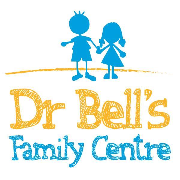 Dr Bells Family Centre