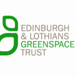 Edinburgh and Lothians Greenspace Trust