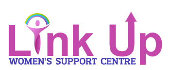 Link up women' support centre