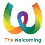 The Welcoming
